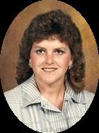 Daphne Fryer