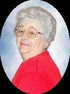 Dorothy Petri