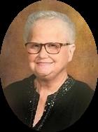 Sherry Schluneger