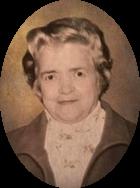 Patricia Bonner