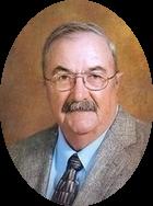 James Kellum